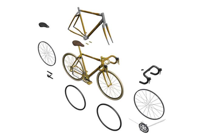 bambootec-bamboo-bike-2