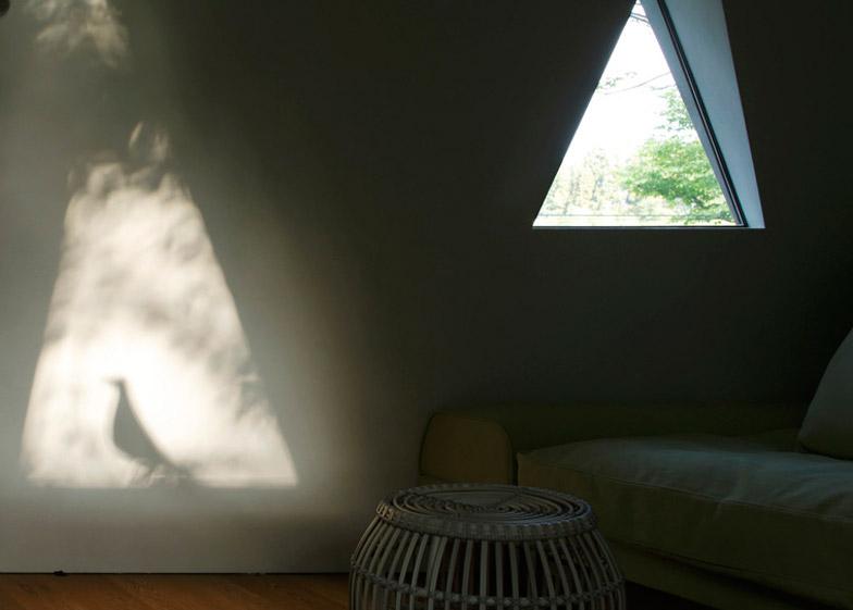 Nasu-Tepee-by-NAP-Architects_Koji-Fujii_dezeen_784_3