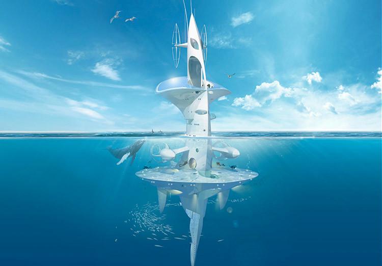 ciudad flotante03