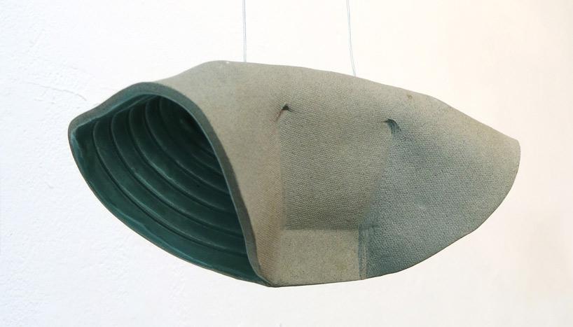drorrosenbergdesignboom11