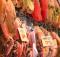 carnes-procesadas-pueden-causar-cancer
