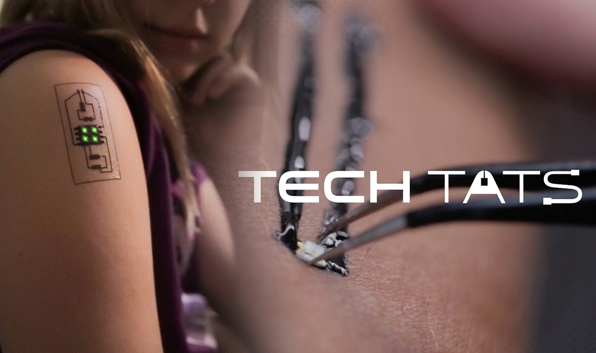 Tattoo-Tech-Tats