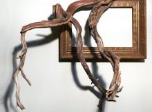 Fusion_Frames