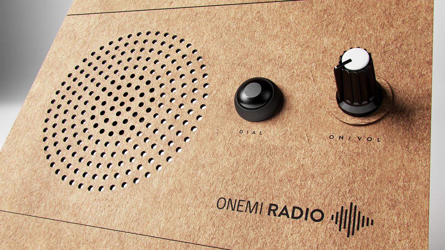 onemi_radio